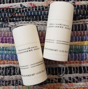 🌼5 for $25🌼 Donna Karan deodorant